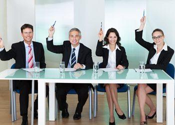Formación de Auditores Internos de la Calidad