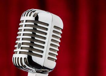 Oratoria: El Poder de Hablar en Público