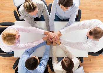 Integración y Trabajo en Equipo