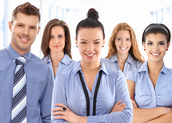 Planificación y Ejecución del Trabajo