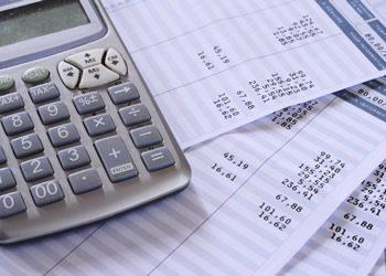 Administración de Sueldos y Salarios